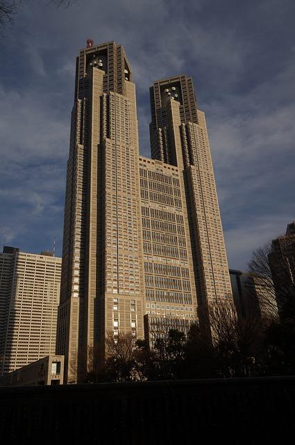 budynek publiczny