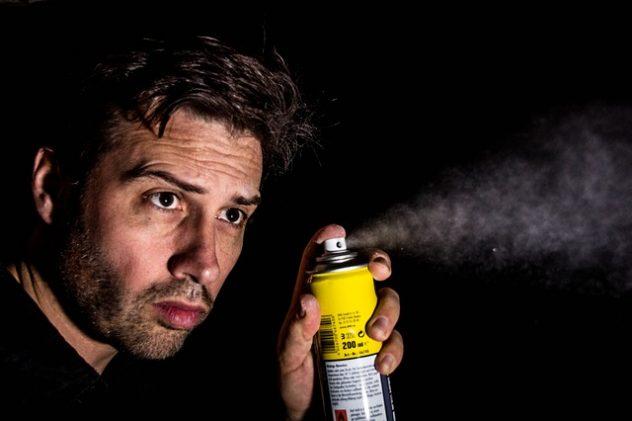 spray do felg