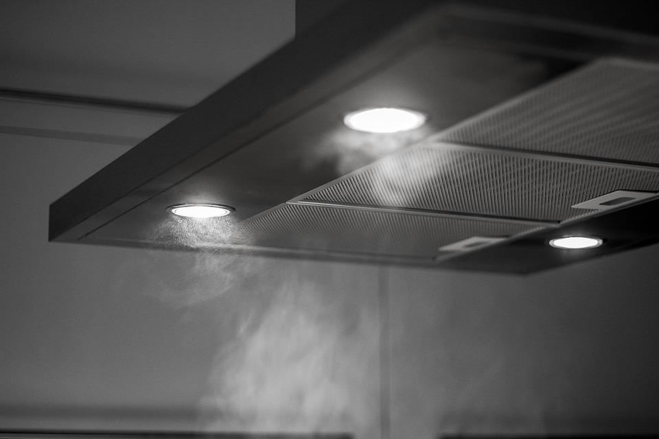 Okrągłe oprawy LED
