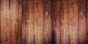 efektowna podłoga z żywicy epoksydowej