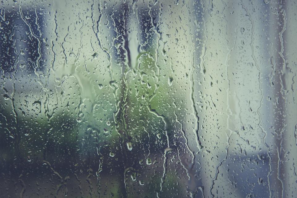 okna pcv z Grójca
