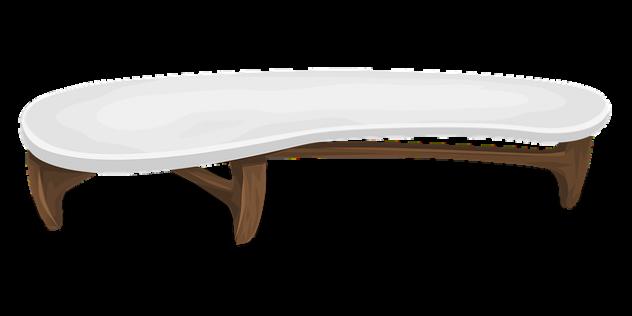 ława podnoszona rozkładana